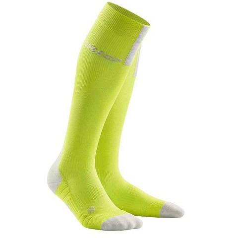Run Socks 3.0 Men, Cep