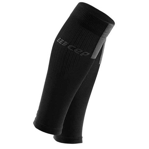 Calf Sleeves 3.0 Women, Cep