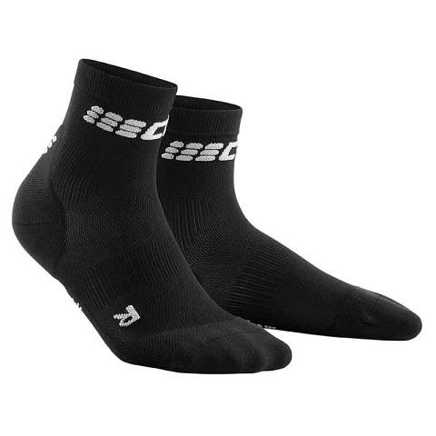 Ultralight Short Socks Women, Cep