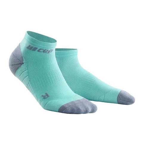 Low Cut Socks 3.0 Women, Cep