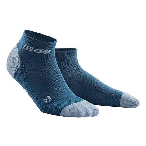 Low Cut Socks 3.0 Men, Cep