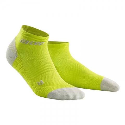 Low Cut Socks 3.0 Men, Cep