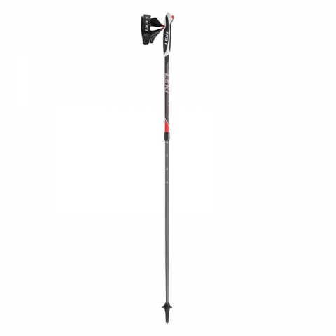 Nordic Walking Stock Spin, Leki