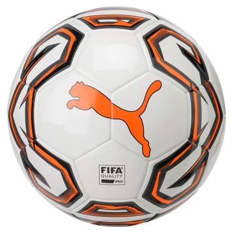 Hallenfussball Futsal 1 FIFA Quality Pro, Puma