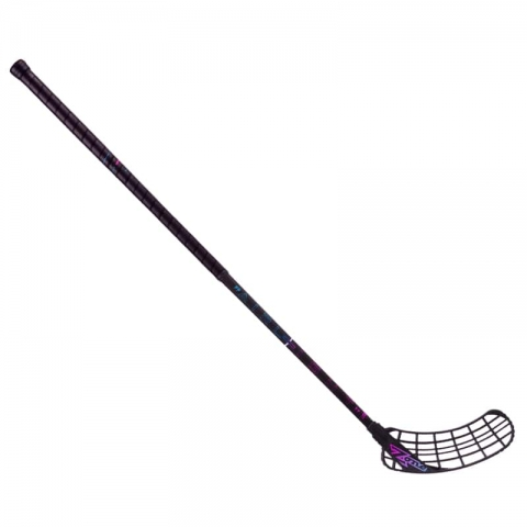Unihockeystock Hyper Airlight 27, Zone