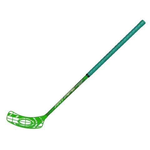 Unihockeystock Venom 33 Jai-Alai, Fat Pipe