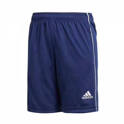 Training Short Core 18 Kinder, adidas