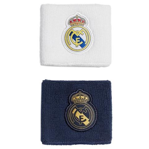 Wristband Real Madrid 2019/20, adidas