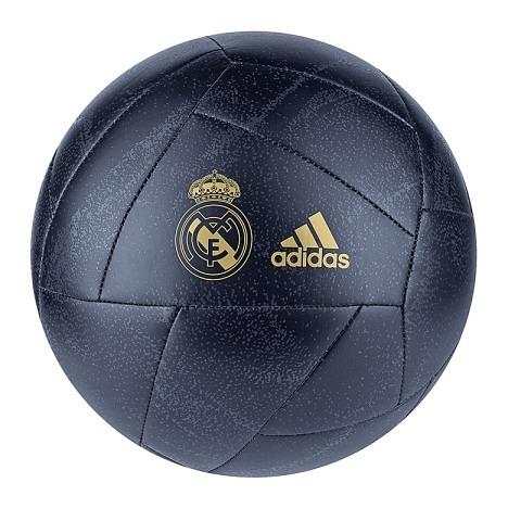 Fussball CPT Real Madrid 2019/20, adidas