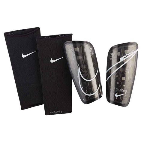 Schienbeinschoner Mercurial Lite, Nike
