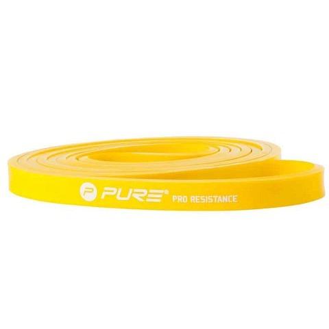 Fitness-/Trainingsband, light, Pure2Improve