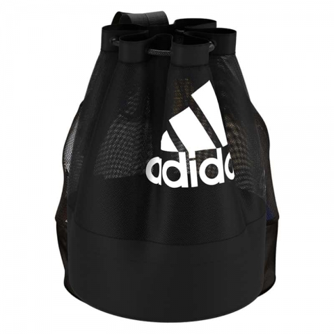 Ballsack Fussball, adidas