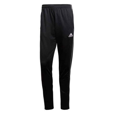 Training Pant Core 18, adidas