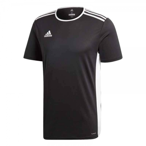 Training Shirt Entrada 18, adidas