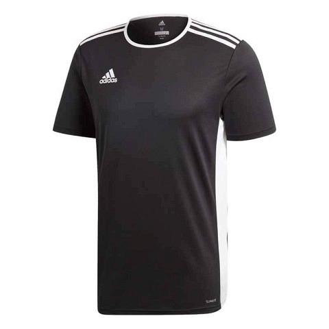 Training Shirt Entrada 18, adidas
