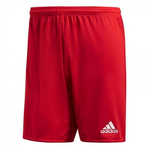 Training Short Parma 16 Kinder, adidas