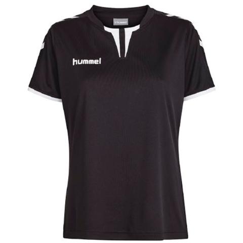 Jersey Core SS Women, Hummel