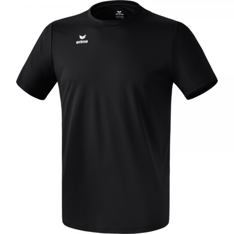 Funktions T-Shirt Teamsport, Erima