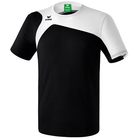 T-Shirt Club 1900 2.0 Kinder, Erima