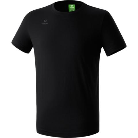 T-Shirt Teamsport, Erima