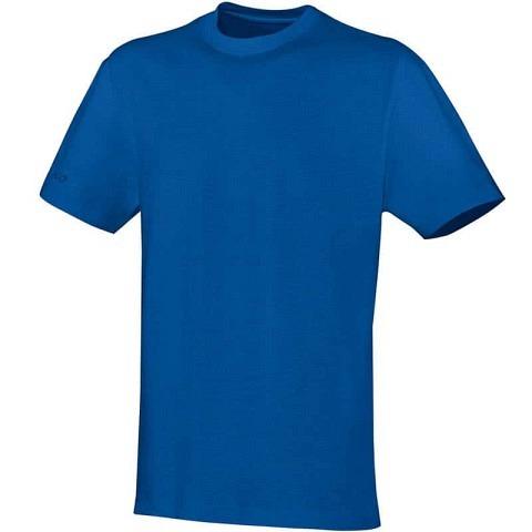 T-Shirt Team Kinder, Jako