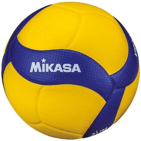 Volleyball V200W, Mikasa
