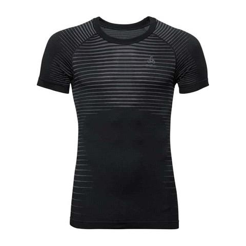Funktionsunterwäsche T-Shirt Performance, Odlo