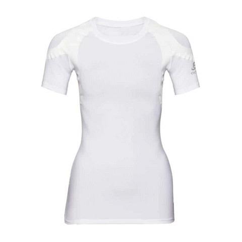 Funktionsunterwäsche T-Shirt Active Spin Light Damen, Odlo