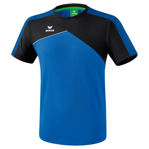 T-Shirt Premium One 2.0, Erima