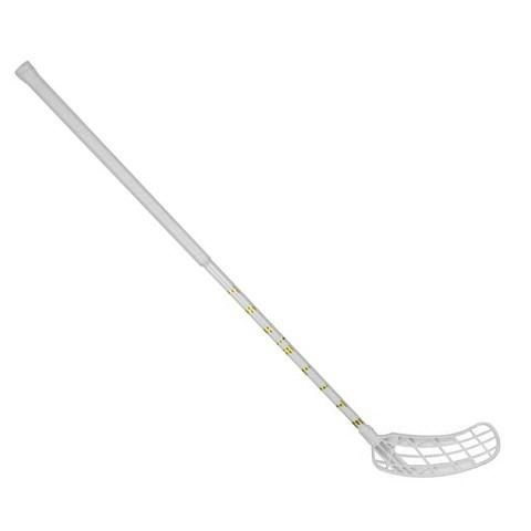 Unihockeystock Quest 1 Tourlite Wedt, Salming