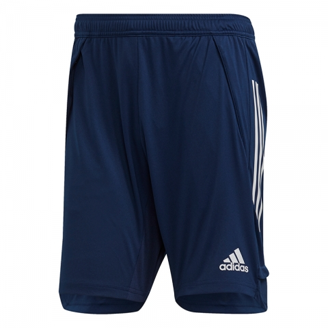 Training Short Condivo 20, adidas