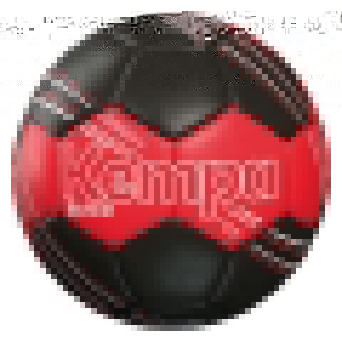 Handball Buteo, Matchball, Kempa