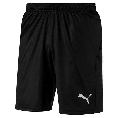 Training Shorts Liga, Puma
