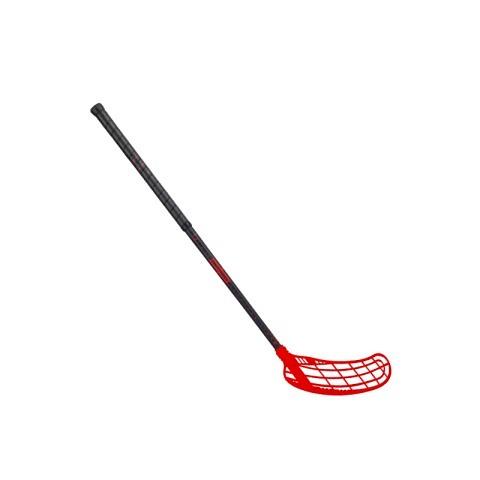 Unihockeystock Force Air 35 Kinder, Zone