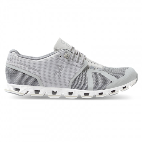 Laufschuh Cloud Women, On