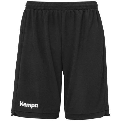 Shorts Prime, Kempa
