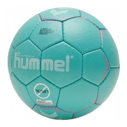 Handball Kids, Hummel