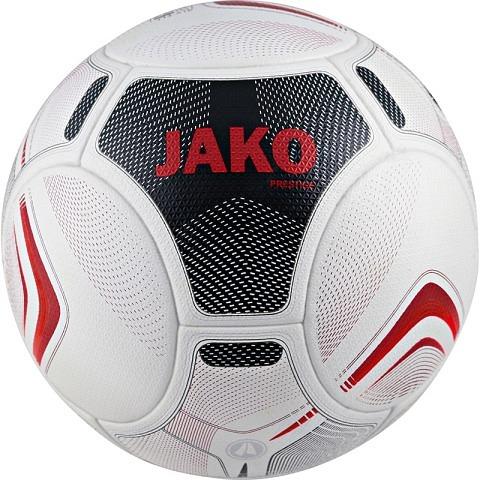 Fussball Prestige, Matchball, Jako