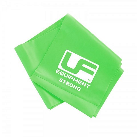 Resistance-Band Strong 1.5 m, Urban Fitness