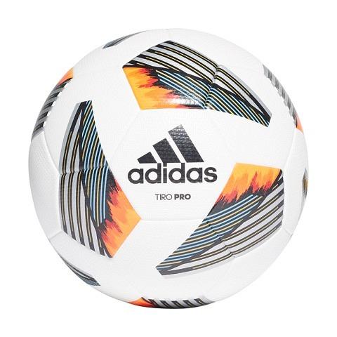 Fussball Tiro Pro, Matchball, adidas