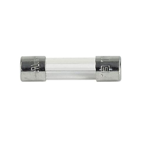 Ersatzteile,  Sicherung zu Interconnection Box, LINEMARK