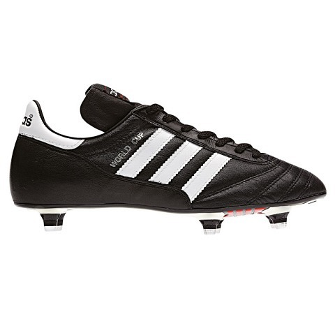 Stollenschuhe,  Stollenschuh World Cup, adidas