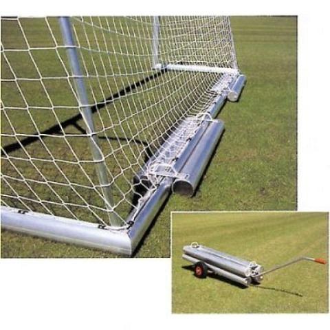 Tore & Netze-Zubehör,  Transportwagen für Kontergewichte