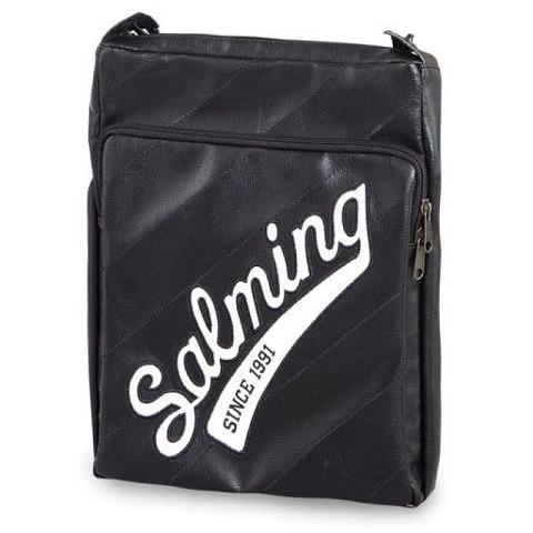 Modische Freizeittaschen,  Tablet-Bag, Retro, SALMING