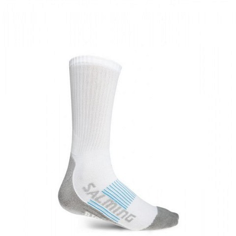 Training-Socken,  Socke, 365 Indoor Advanced, SALMING