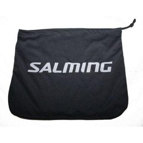 Torwart-Taschen,  Helmet Bag, SALMING