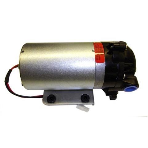 Ersatzteile,  Ersatz-Pumpe, 50PSI für iGO Standard/Deluxe, LINEMARK