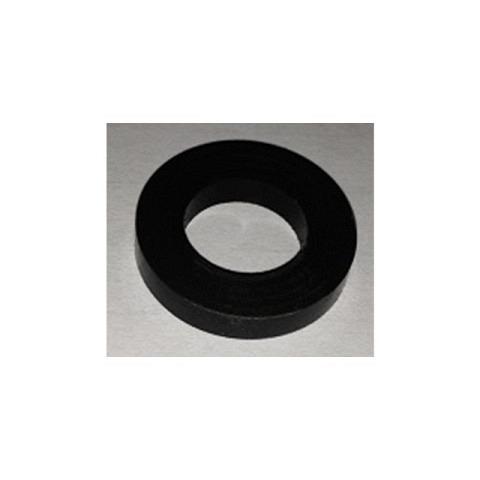 Ersatzteile,  Ersatz-Seal, EPDM for Nozzles, LINEMARK
