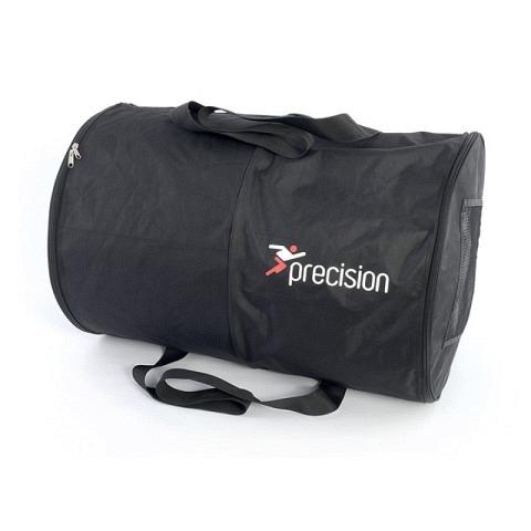 Tore & Netze-Zubehör,  Transporttasche für Tornetze, precision