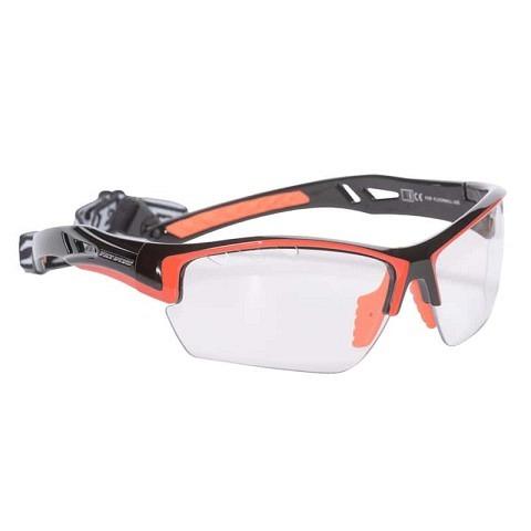 Schutzbrillen,  Brille PROTECTIVE Set Junior, FATPIPE